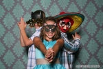 oc_photo_booth_palos_verdes_2