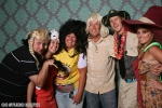 oc_photo_booth_palos_verdes_4