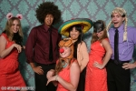 oc_photo_booth_palos_verdes_5