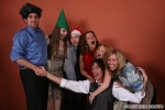 oc_photo_booth_tivoli_too_4
